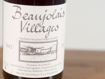 BeaujolaisVillages12